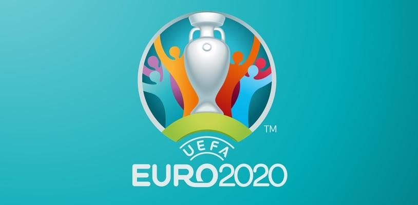 Fotbolls EM Odds 2020