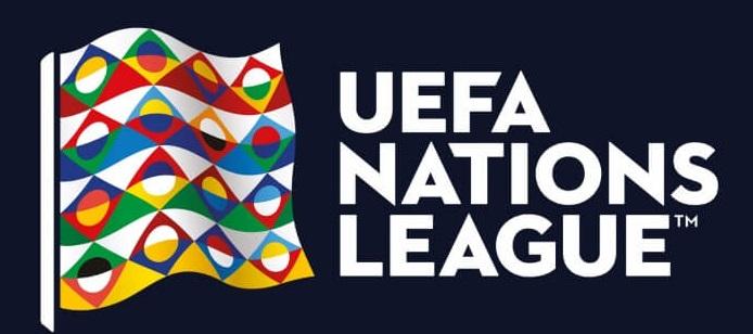 Sveriges matcher i Nations League 2018
